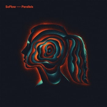 So Flow – Parallels