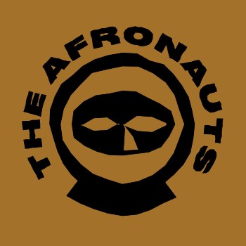 The Afronauts – Da Wina